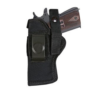 Belt Clip OWB Holster Compact 9MM's