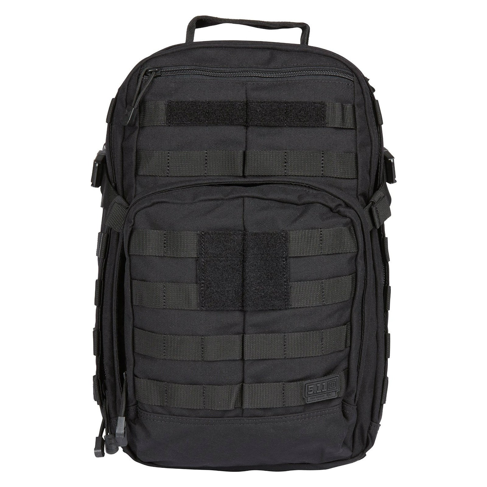 5.11 Rush 12 Backpack - Indy Army Navy