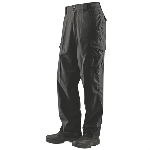 Black Tru-Spec 24/7 Ascent Pants