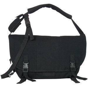 Courier Shoulder Bag