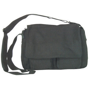Departure Shoulder Bag