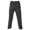 Propper Uniform Tactical Pants Black