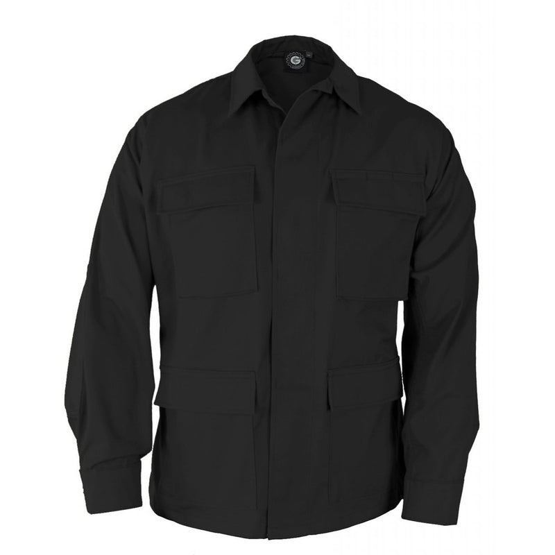 Propper Uniform BDU Shirt Black
