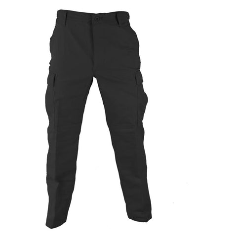 Propper Uniform BDU Pants Black