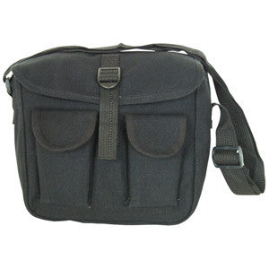 Ammo Utility Shoulder Bag (Large)
