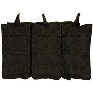 M4 90-Round Quick Deploy Pouch