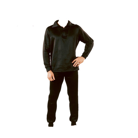 ECWCS Polyester Extreme Cold Bottom