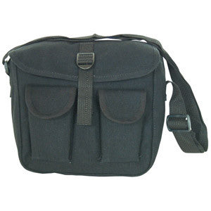 Ammo Utility Shoulder Bag (Small)