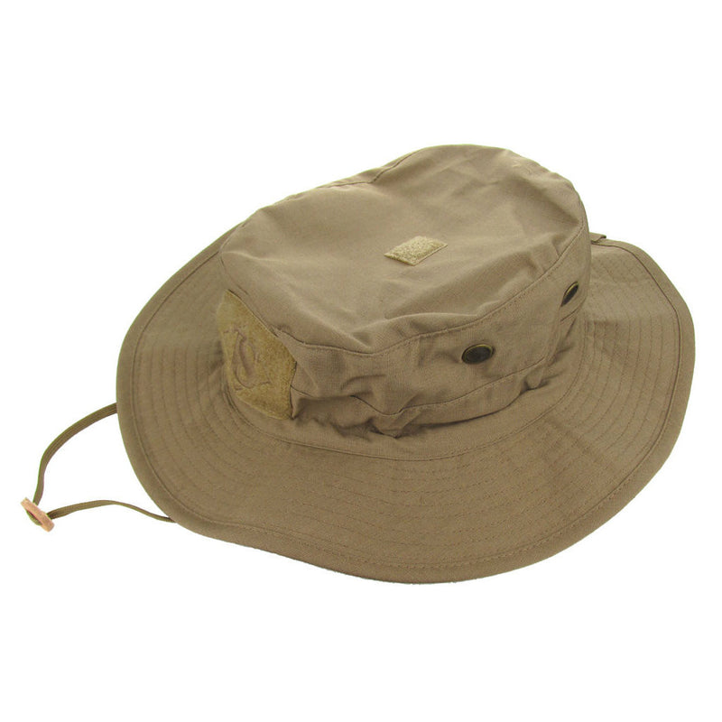 Tru Spec Coyote Contractor Boonie Hat