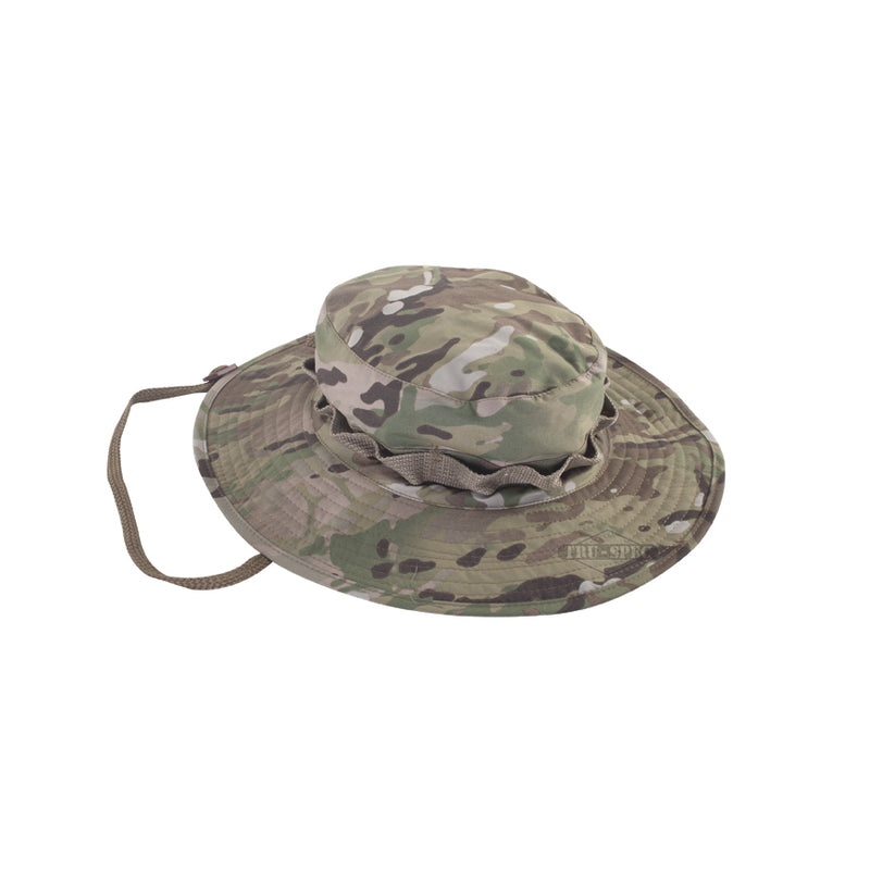 Tru Spec Multicam H2O Proof Boonie Hat
