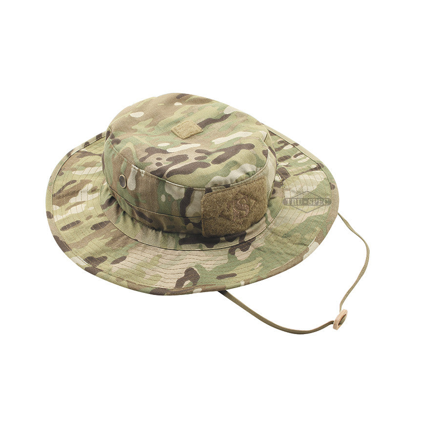 Tru Spec MultiCam Contractor Boonie Hat