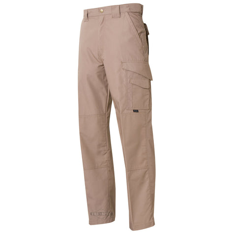 Coyote Tru-Spec Lightweight 24/7 Pants