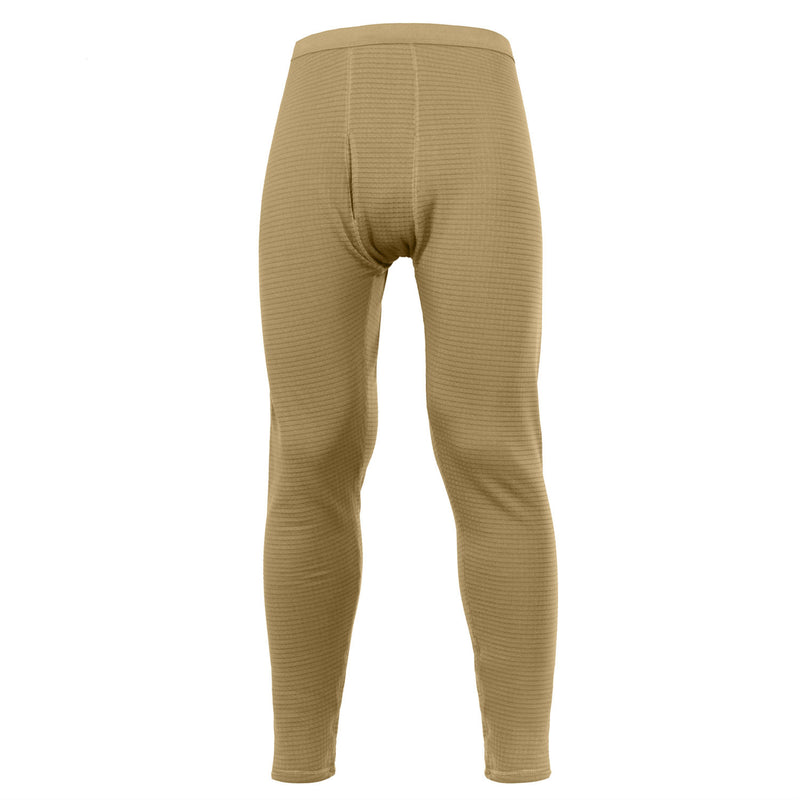 Military E.C.W.C.S. Generation III Mid Weight (Level 2) Pants