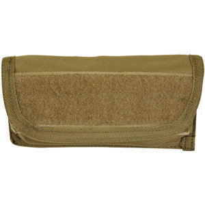 Tactical Shotgun Ammo Pouch