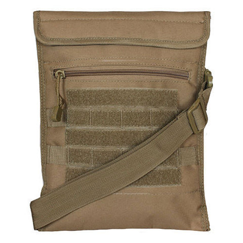 """Go Anywhere"" Tactical OTS Tablet Case - Indy Army Navy"