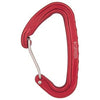 Cypher Ceres II Carabiner Red