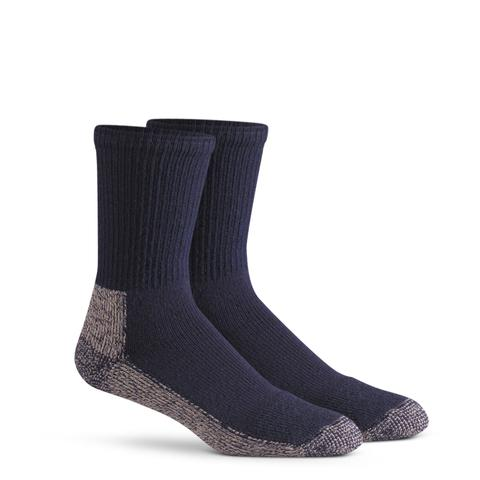 Fox River Wick Dry Grand Canyon Sock Navy