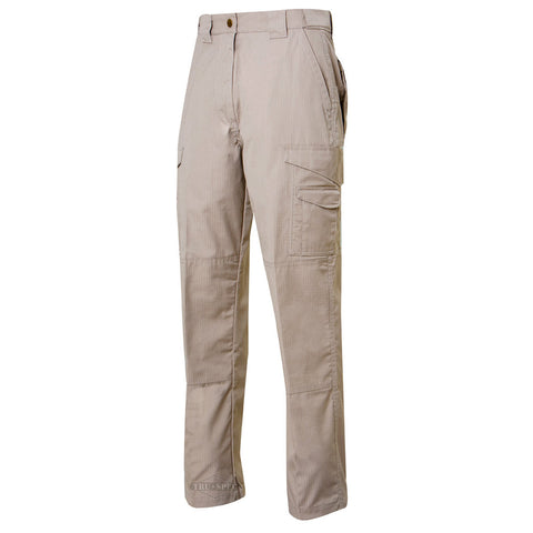 Khaki Tru-Spec 24/7 Ascent Pants