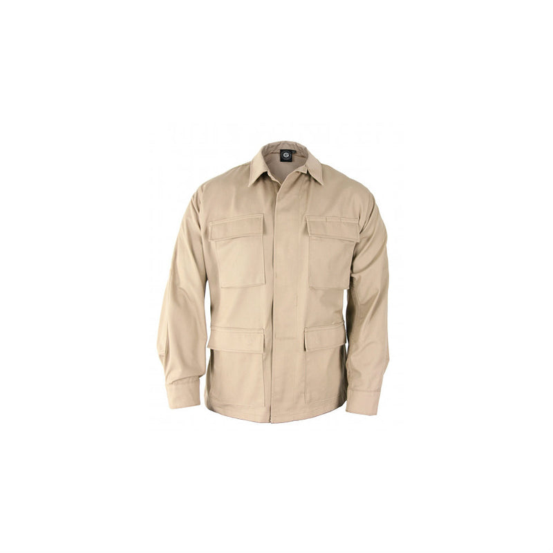 Propper Uniform BDU Shirt Khaki