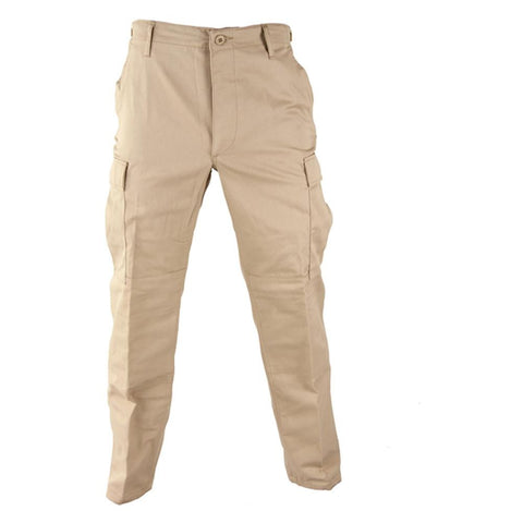 Propper Uniform BDU Pants Khaki