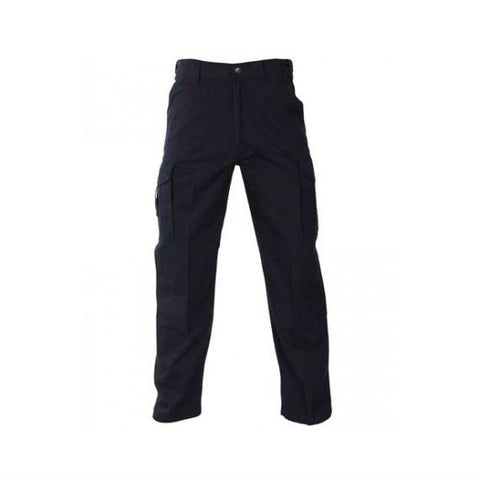 Propper Critical Response Lightweight EMS Pant LAPD Navy