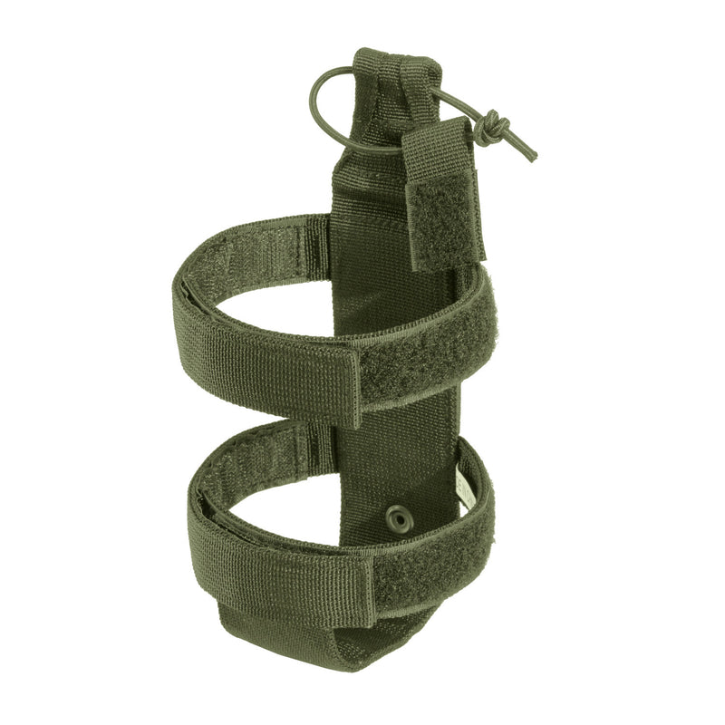 MOLLE LIghtweight Bottle Carrier