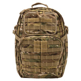 5.11 Tactical Rush 24 Backpack - Indy Army Navy