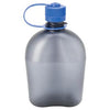 Nalgene Everyday Oasis 1 Quart Canteen Gray - Indy Army Navy