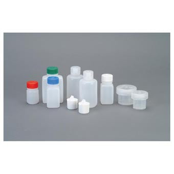 Nalgene Travel Bottle Kit Medium