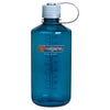 Nalgene Everyday Narrow Mouth 1 Quart Bottle Trout Green - Indy Army Navy