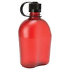 Nalgene Everyday Oasis 1 Quart Canteen Red - Indy Army Navy