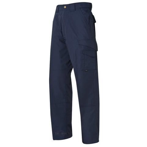 Navy Tru-Spec Lightweight 24/7 Pants - Indy Army Navy