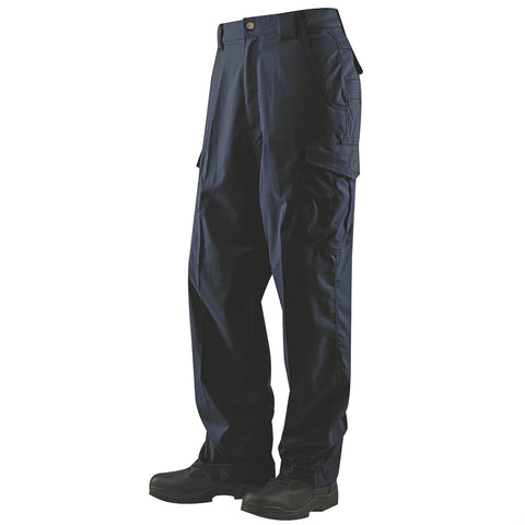 Navy Tru-Spec 24/7 Ascent Pants - Indy Army Navy
