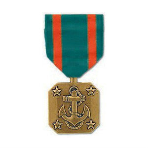 Navy / Marine Corps Achievement Medal - Indy Army Navy