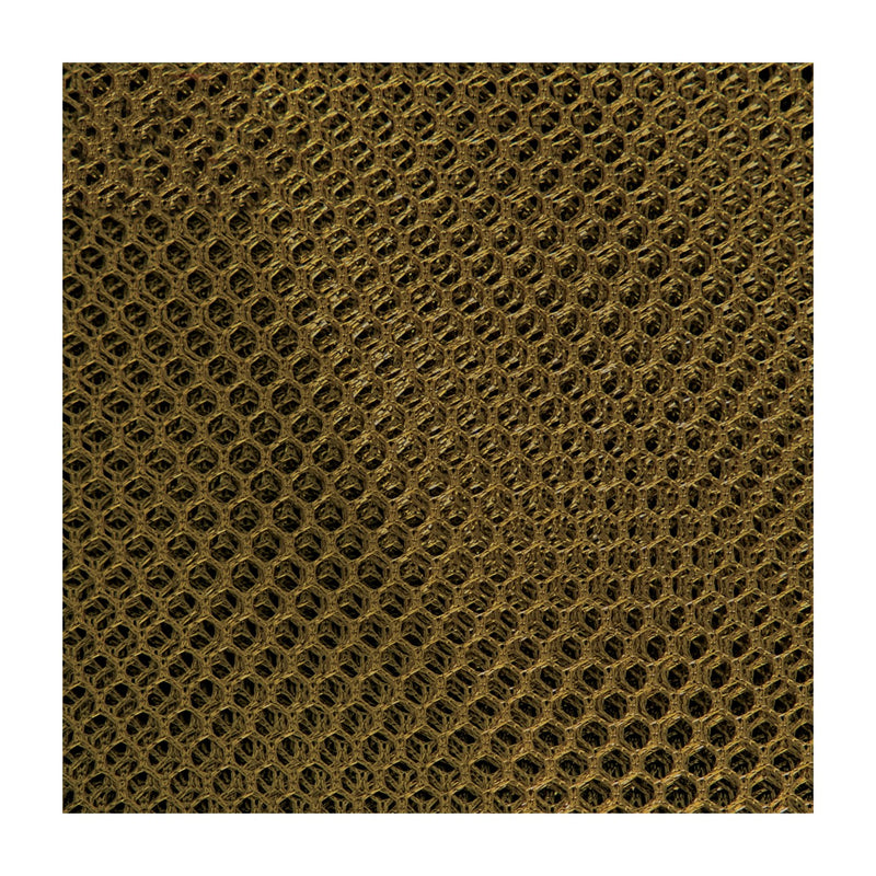 Nylon Mesh Laundry Bag Olive Drab
