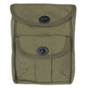 2-Pocket Ammo Pouch - Indy Army Navy