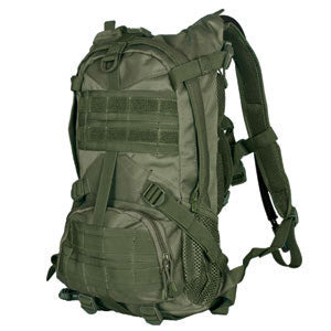 Elite Excursionary Hydration Pack
