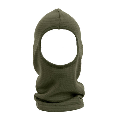 E.C.W.C.S. Generation III Balaclava Level 2