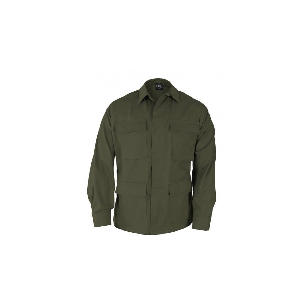 Propper Uniform BDU Shirt Olive