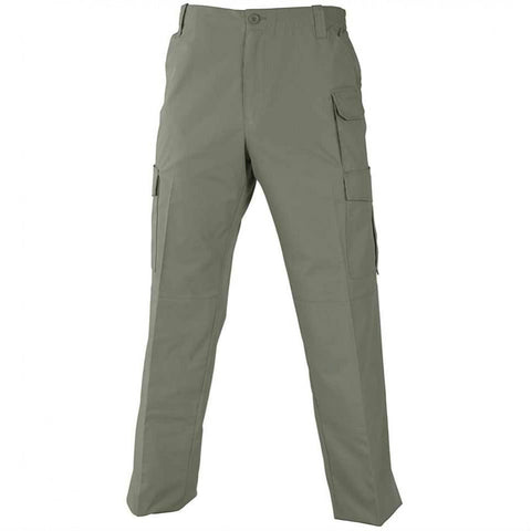 Propper Uniform Tactical Pants Olive