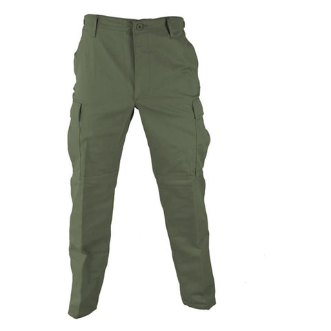 Propper Uniform BDU Pants Olive