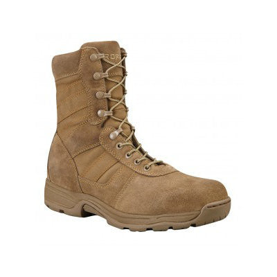 "Propper Series 100 8"" Coyote Boot"