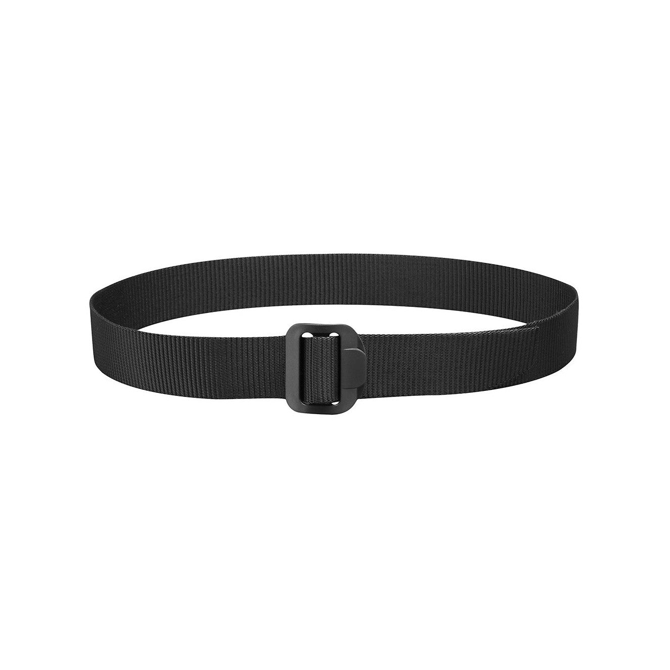 Propper Tactical Duty Belt Black