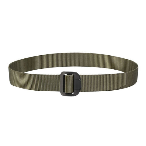Propper Tactical Duty Belt Olive