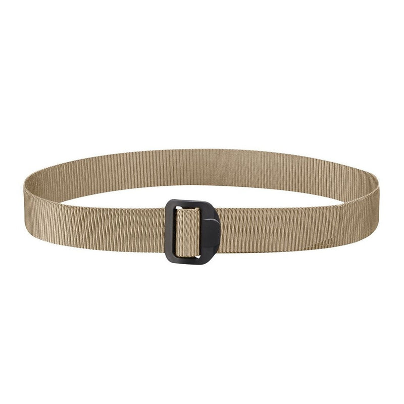 Propper Tactical Duty Belt Tan 499 (AR-670)