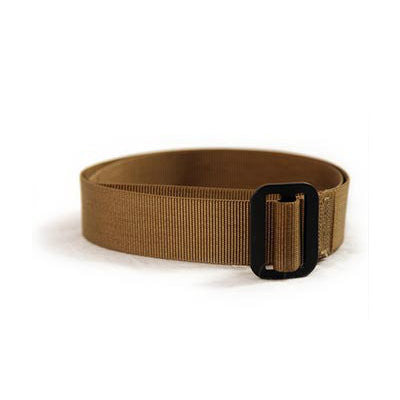 Raine BDU Belt Army Tan