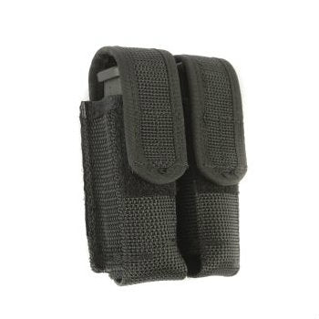 Pro Series Double Mag Pouch Small