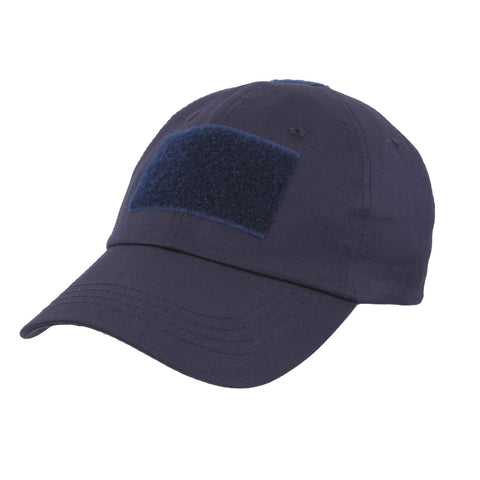 Navy Operator Hat - Indy Army Navy