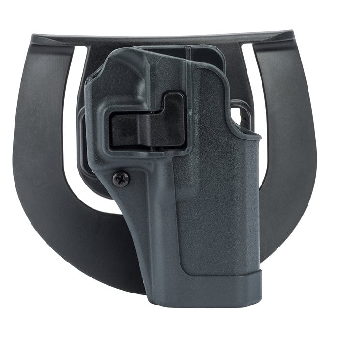 Blackhawk Serpa Sportster Holster Glock 26/27/33 Right Hand