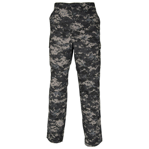 Propper Uniform BDU Pants Subdued Urban Digital